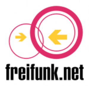 Freifunk, Quelle: freifunk.net